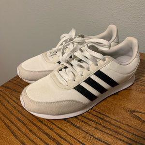 Addias sneakers